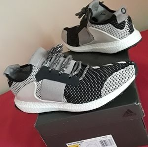Men's Adidas Ultraboost DAY ONE Size 10.5
